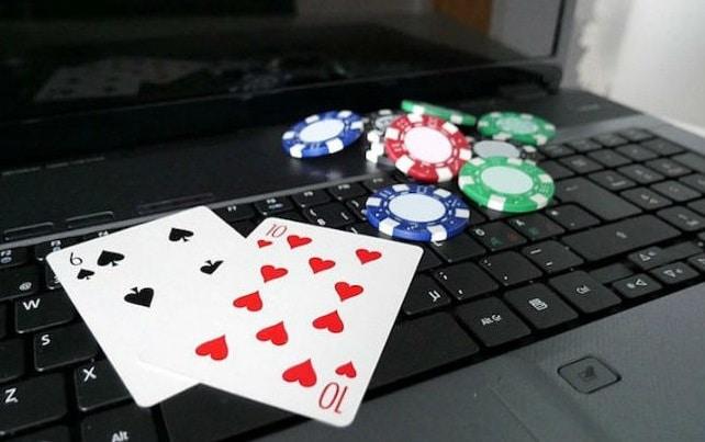 Guvenilir Online Poker Siteleri 2020