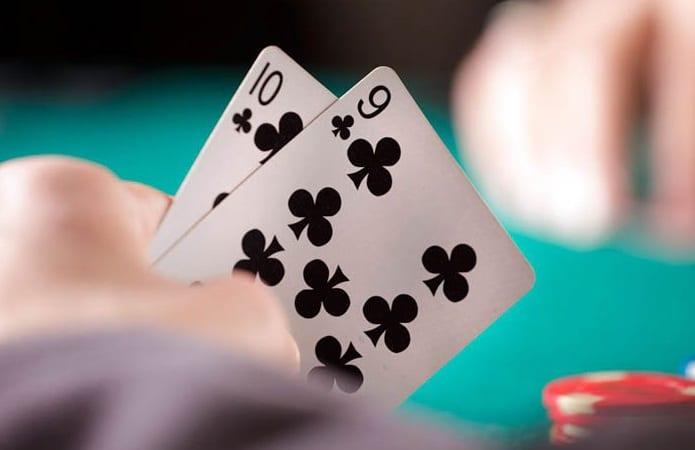 bedava online poker oyna