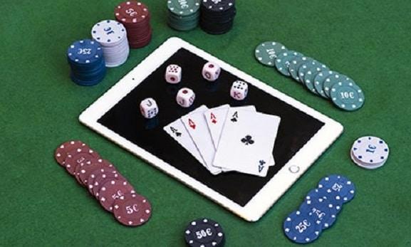 online poker parasiz nasil oynanir