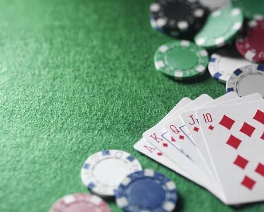online poker siteleri guvenilir