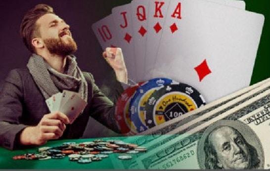 online poker siteleri nelerdir