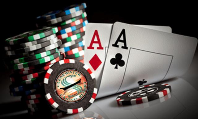parasiz online poker oyna