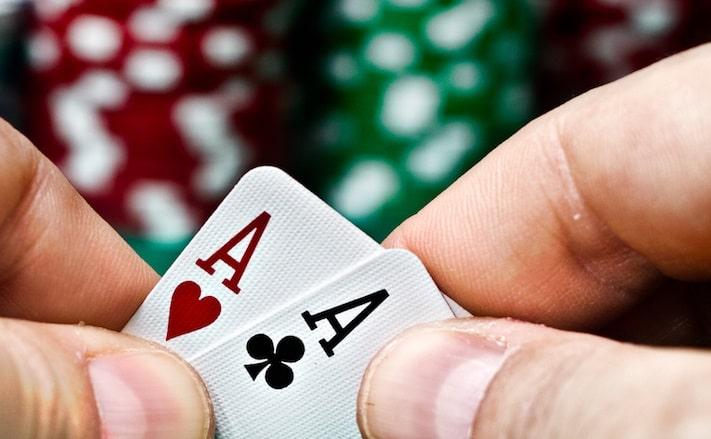 poker taktikleri neler