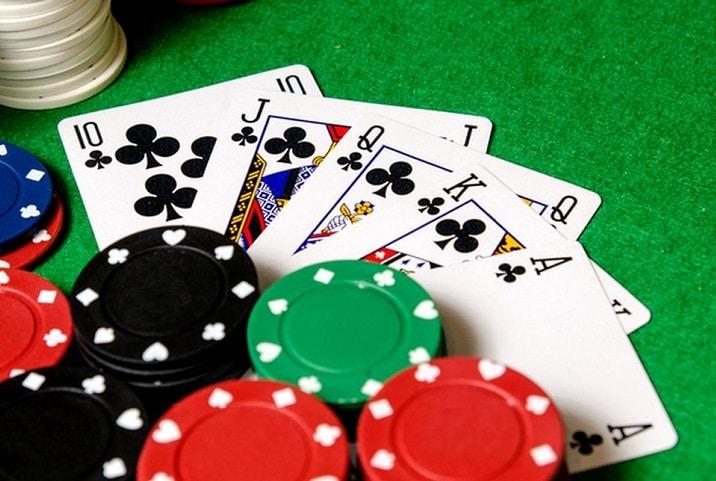 pokerde nasil para kazanilir